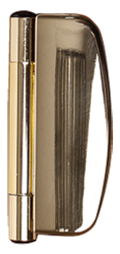 traditional-white-cranked-handle