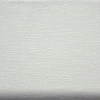 Painswick Grey