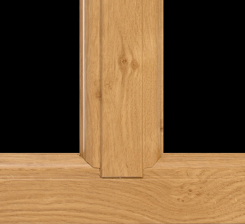 legacy-wooden-alternative-window
