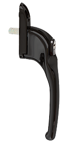 traditional-black-cranked-handle