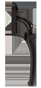 traditional-black-cranked-handle