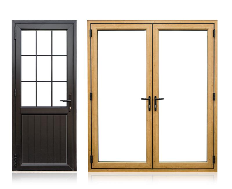 Imagine-multifolding-doors