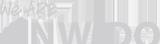 Inwido Logo