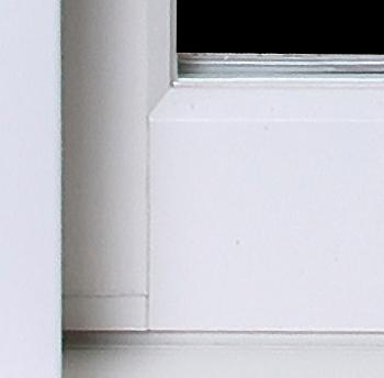 legacy-wooden-alternative-window