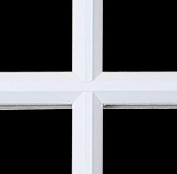 flush-fitting-sash-wooden-alternative-window