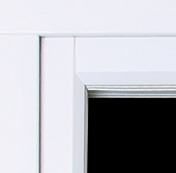 vertical-sliding-sash-window