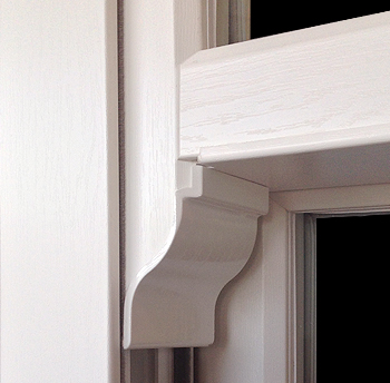 flush-fitting-sash-wooden-alternative-window