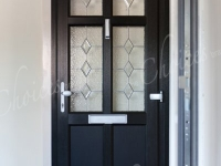 black-timber-alternative-windows-doors-conservatories-03