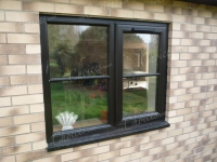 black-timber-alternative-windows-doors-conservatories-04