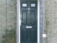 black-timber-alternative-windows-doors-conservatories-06