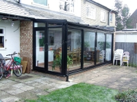 black-timber-alternative-windows-doors-conservatories-07