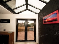 black-timber-alternative-windows-doors-conservatories-08