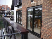 black-timber-alternative-windows-doors-conservatories-09