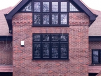 black-timber-alternative-windows-doors-conservatories-10