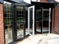 black-timber-alternative-windows-doors-conservatories-12