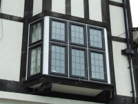 black-timber-alternative-windows-doors-conservatories-13