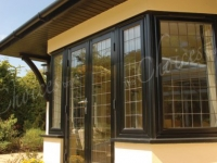 black-timber-alternative-windows-doors-conservatories-15