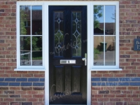 black-timber-alternative-windows-doors-conservatories-16