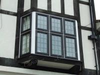 black-timber-alternative-windows-doors-conservatories-17