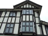 black-timber-alternative-windows-doors-conservatories-18