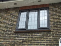 black-timber-alternative-windows-doors-conservatories-19