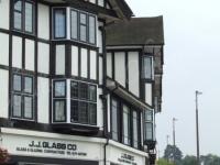 black-timber-alternative-windows-doors-conservatories-21