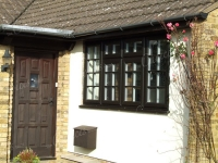 black-timber-alternative-windows-doors-conservatories-22