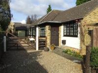 black-timber-alternative-windows-doors-conservatories-23