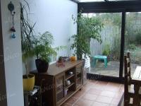 black-timber-alternative-windows-doors-conservatories-24