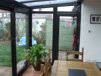 black-timber-alternative-windows-doors-conservatories-25
