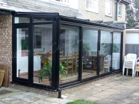 black-timber-alternative-windows-doors-conservatories-26
