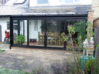 black-timber-alternative-windows-doors-conservatories-27