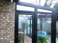 black-timber-alternative-windows-doors-conservatories-28