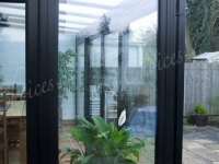 black-timber-alternative-windows-doors-conservatories-29