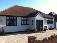 black-timber-alternative-windows-doors-conservatories-30