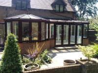 black-timber-alternative-windows-doors-conservatories-31
