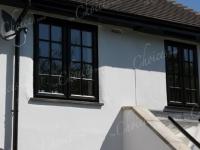 black-timber-alternative-windows-doors-conservatories-32