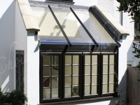 black-timber-alternative-windows-doors-conservatories-33