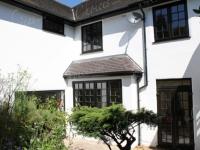black-timber-alternative-windows-doors-conservatories-34