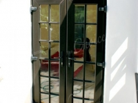 black-timber-alternative-windows-doors-conservatories-35