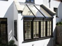 black-timber-alternative-windows-doors-conservatories-36