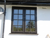 black-timber-alternative-windows-doors-conservatories-37