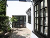 black-timber-alternative-windows-doors-conservatories-38