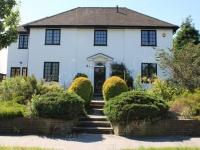 black-timber-alternative-windows-doors-conservatories-40