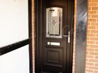 black-timber-alternative-windows-doors-conservatories-42