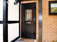 black-timber-alternative-windows-doors-conservatories-43