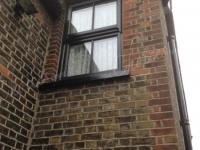 black-timber-alternative-windows-doors-conservatories-44