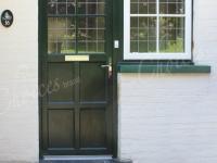 black-timber-alternative-windows-doors-conservatories-45