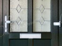black-timber-alternative-windows-doors-conservatories-46