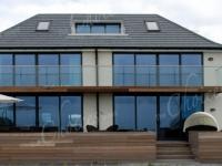 black-timber-alternative-windows-doors-conservatories-48
